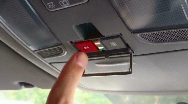 ПТС на машины без «ЭРА-ГЛОНАСС» начали выдавать на таможне в Приморье