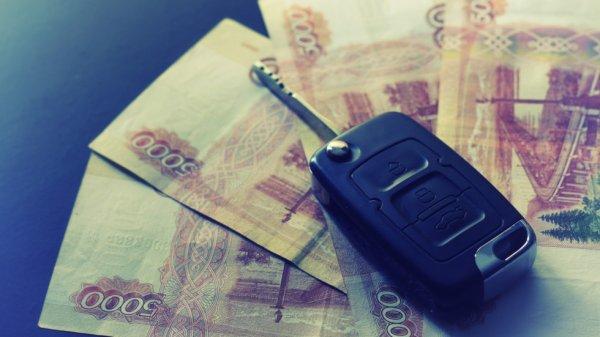 РСА выступает против поэтапного внедрения реформы ОСАГО