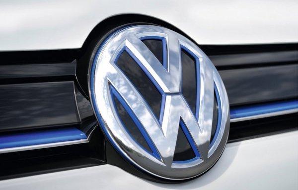В планах Volkswagen производить в Китае 1 млн автомобилей Audi к 2021 году