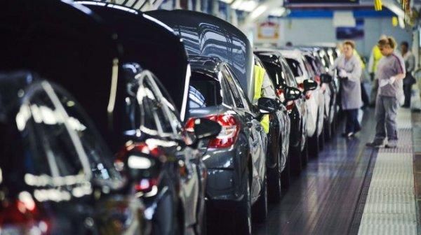 Стала известная возможная сумма сделки по продаже Opel
