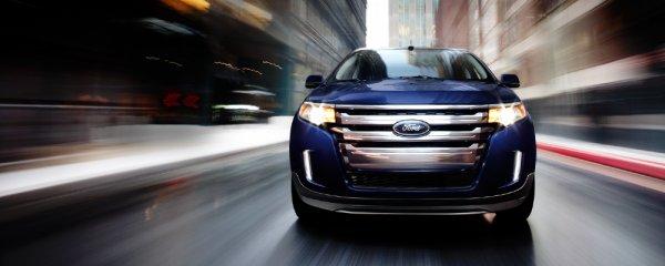 Ford продолжит инвестировать в машиностроение в России