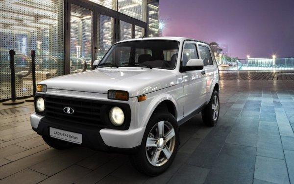 Озвучены самые популярные модели января в Казахстане