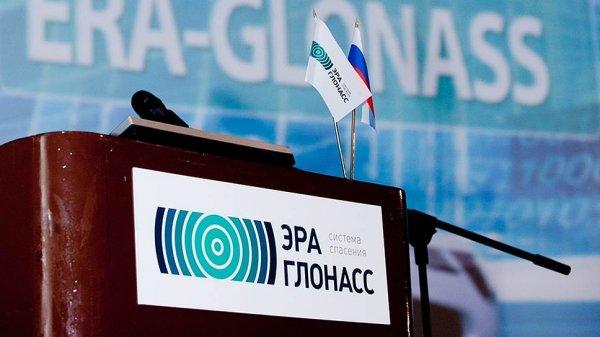 Таможни в Приморье выдали более 1000 ПТС без кнопки