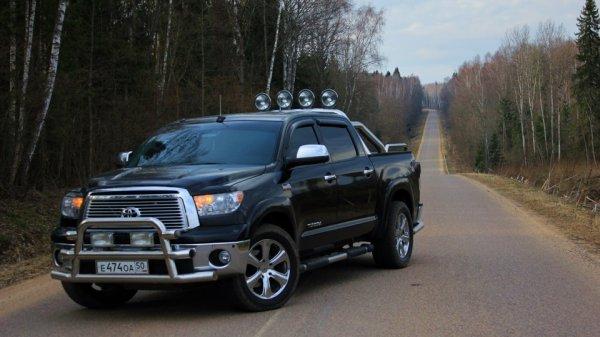 В Сибири учеличились продажи поддержанных автомобилей