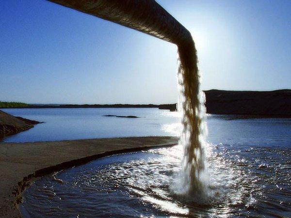 В Испании заправят автомобили биотопливом, получаемым из сточных вод
