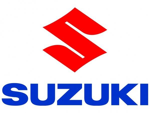Suzuki расширит сеть в четырех регионах