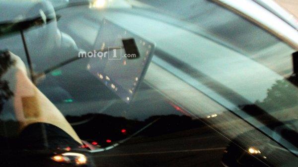 В сети рассекречен дизайн нового электрокара Tesla Model 3