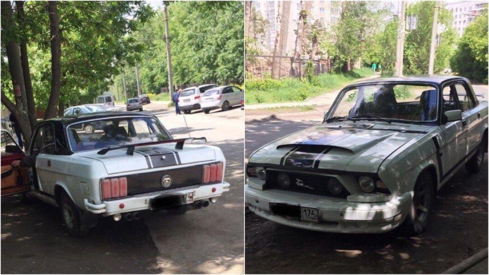 https://pokatim.ru/uploads/posts/2020-04/1588193193_gaz-volga-ford-mustang.jpg